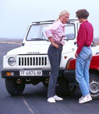 InsWeb - Car Insurance